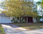 2082 N Highland Avenue, Clearwater image