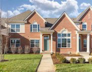 45510 ARAGON LANE Unit 56/6, Canton Twp image