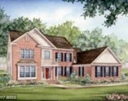 110 RIVERCREST COURT, Brookeville image