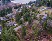135 Viewcrest Rd, Bellingham image