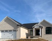 5 the landings, Taylorsville image