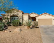 27144 N Whitehorn Trail, Peoria image