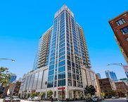 757 North Orleans Street Unit 1408, Chicago image