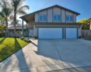 14500 Sunnybrook Ct, Morgan Hill image