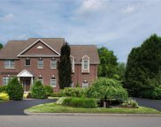 22 Red Brook Crossing XING, Lincoln image