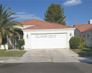 3013 RED BAY Way, Las Vegas image