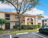 5890 Sugar Palm F Court Unit #F, Delray Beach image