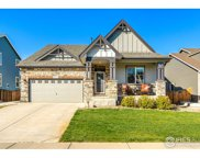 6304 Spring Valley Rd, Timnath image