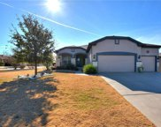 924 Apache Mountain Ln, Georgetown image
