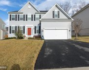3028 AMERICAN EAGLE BOULEVARD, Woodbridge image