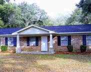 7516 Stagecoach Rd, Pensacola image
