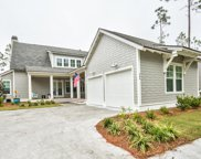 364 Cannonball Lane, Inlet Beach image
