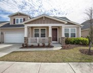 1655 Essex Way, Myrtle Beach image