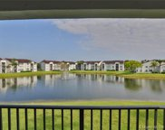 4370 Nw 107th Ave Unit #208, Doral image