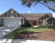 116 Buckskin Way, Winter Springs image