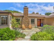 1117 Seaview Ave, Pacific Grove image
