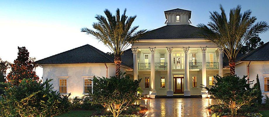 Paso Robles Real Estate