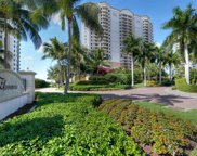 23850 Via Italia Cir Unit 1403, Estero image