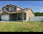 3229 W Meadow Leaf Ct S, West Valley City image
