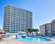 550 Topsl Beach Boulevard Unit #UNIT 511, Miramar Beach image