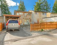 968 Birchbrook Place, Coquitlam image