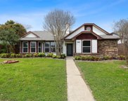 2617 Phillips Drive, Garland image