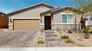 3728 Colton Avenue, North Las Vegas image