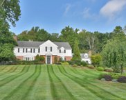288 UP Mountain Ave, Montclair Twp. image
