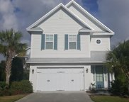4808 Cantor Court, North Myrtle Beach image