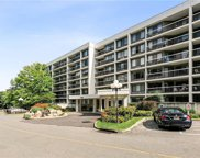 400 High Point  Drive Unit #101, Hartsdale image