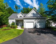 99 Deerfield Turn, Laconia image