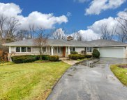 360 Riverdale Drive, Northfield image