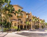 2504 Sw 14th Ave Unit #601, Fort Lauderdale image