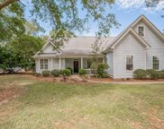 55 Downing  Drive, Beaufort image