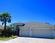 2318 Emerald Rose Way, Apopka image