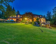 220 Alpine Drive, Anmore image