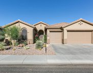 39607 N Belfair Way, Anthem image