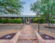 5946 E Baker, Tucson image