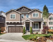 15114 125th Place NE Unit 105, Woodinville image