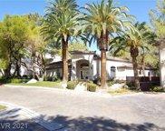 108 Breezy Tree Court Unit 203, Las Vegas image