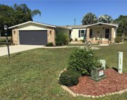 19875 Eagle Trace CT, North Fort Myers image