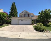 9408  Richford Lane, Granite Bay image