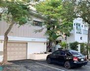 405-407 Hendricks  Isle, Fort Lauderdale image