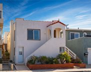 636     Manhattan Avenue, Hermosa Beach image