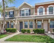 13005 SHALLOWATER RD, Jacksonville image