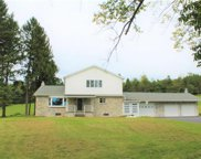1510 Indian Hill, Franklin Township image