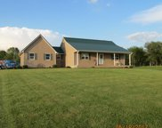 7496 Hayesville Road, Circleville image