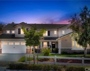 140 Breeders Cup Place, Norco image