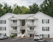 1400 Summertree Springs Unit #A, Valley Park image