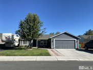128 Shadow Mountain Dr, Fernley image